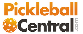 CFPC Members Get 5% Off Pickleball Central Orders