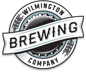 wilmington_brewing_co