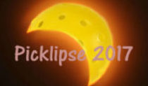 picklipse 2017_sm