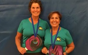 CFPC Members Bring Home Medals from Myrtle Beach